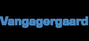 Vangagergaard